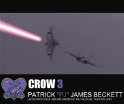Patrick ''PJ'' James Beckett