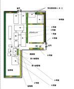 広島国際大学 「酔ってっ亭屋」