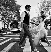 外国スタイルな結婚式 ♫*