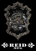 REID MFG