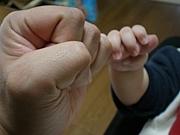 子供の命を守る会