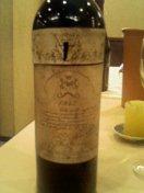 ワイン大好き♪ 芦屋・西宮