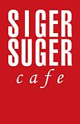 SIGER SUGER Cafe