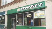 Bar&Club BROWNIE'S