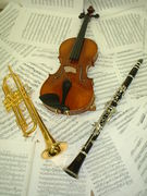 T大学交響楽団