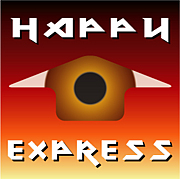 Happy Express