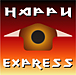 Happy Express