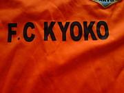 F.C KYOKO!!
