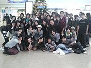 2008年度墨田川高校2A
