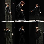 VENUSを踊り隊っ!(SHINHWA)