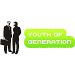 youth of generation