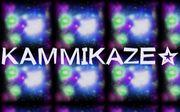 KAMIKAZE☆