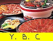 Y.B.C,
