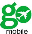 海外レンタル携帯電話はGoMobile