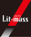 Bar「Lit-mass」