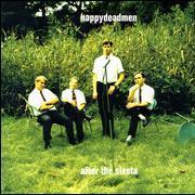 happydeadmen