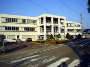 千田中学校