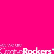 Creative Rockers*