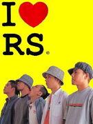 I・LOVE★RIP SLYME