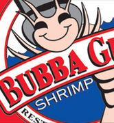 Bubba Gump現役★OBの会☆