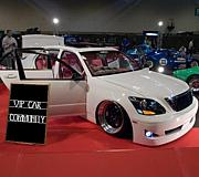 ・・LUV VIP・・