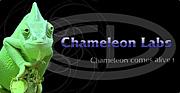 Chameleon Labs
