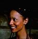 黒人奴隷少女Hylette Adolphe
