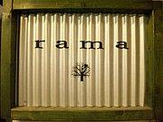 「RAMA〜ラマ〜」