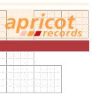 Apricot Records !