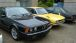80'sBMW&70's国産車