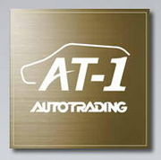 AT-1 AUTOTRADINGって何?