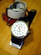 腕時計好き集まれ〜!!