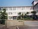 石川県立小松北高等学校