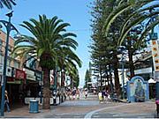 GEOS Gold Coast