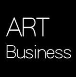 ART Business