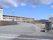 ☆度会中学校☆