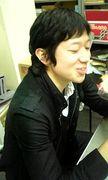慶應生協学生委員07年度新入生