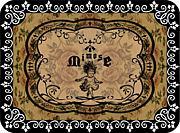 他人の部屋 Mimose