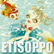 etisoppo.com ���ƥ����åݡ�