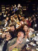 自己プレ2007☆★