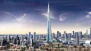 Dubai (ドバイ) 情報