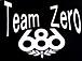 Team Zer0  雪板部