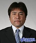 ベガルタ仙台監督 手倉森誠