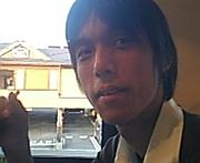 Takeru's〜工大陸部〜