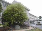 群馬県立藤岡北高等学校