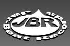 Jar-Beat Record (asa)