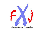 French-Japan Connexion
