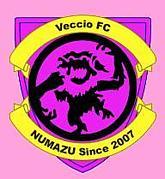 Veccio FC