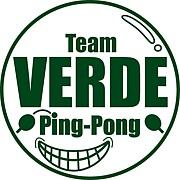 『ヴェルデ』で卓球しよう(長崎)