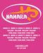 NAMARA-YA(ナマラ缶詰カフェ)